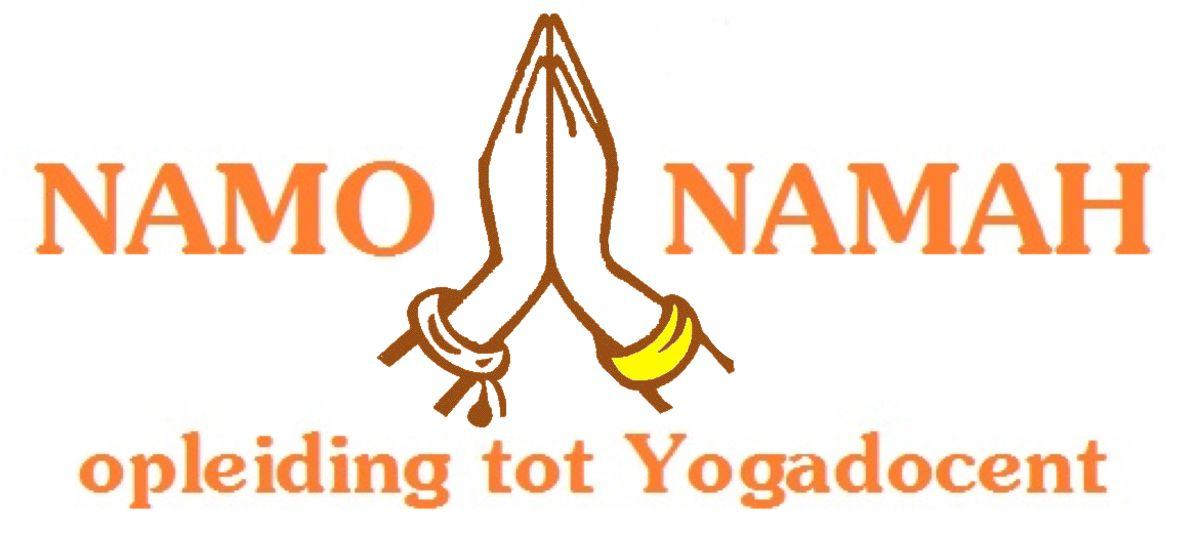Opleiding tot yogadocent